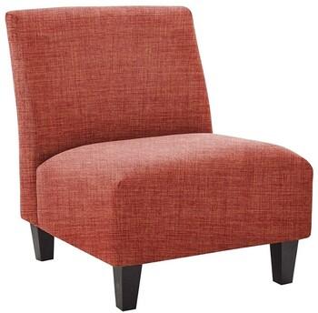 Lola Chair#