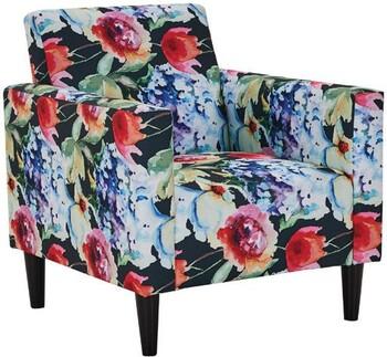 NEW Nina Chair