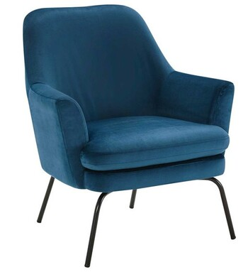 Ashbee Chair
