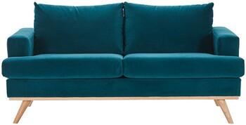 Marella 2 Seater#