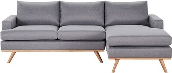 Marella 3 Seater Chaise#