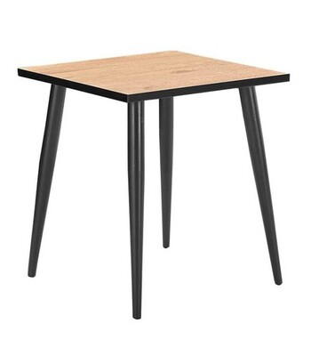 NEW Seaforth Lamp Table