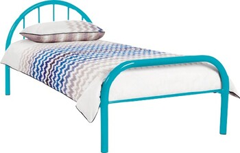 Gecko Single Bed
