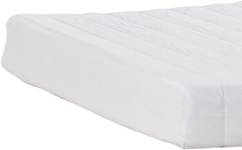 NEW Sleepfirm Low Profile Mattress