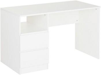 Como Desk