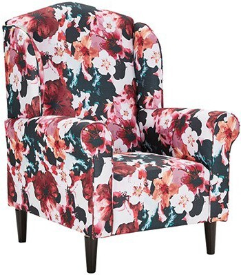 Maggie Chair#