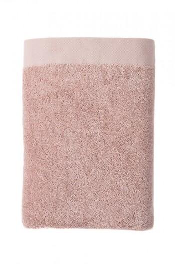 Eden Essentials Hand Towel