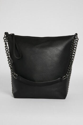 Rock Shoulder Bag