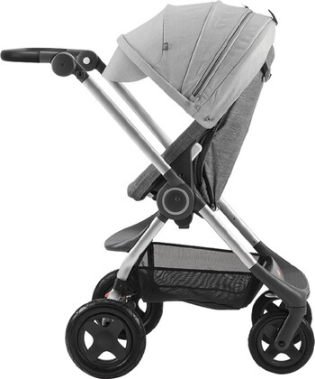 Stokke Scoot™