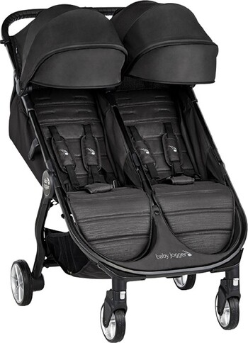 Baby Jogger® City Tour 2 Double™