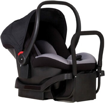 Mountain Buggy® Protect™