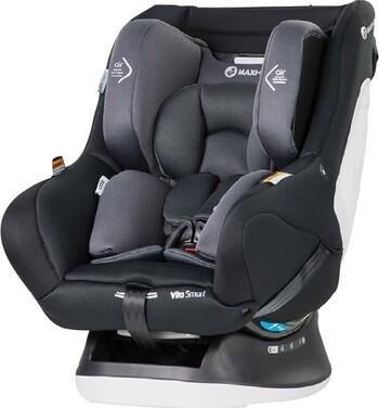 Maxi-Cosi Vita Smart Convertible Car Seat
