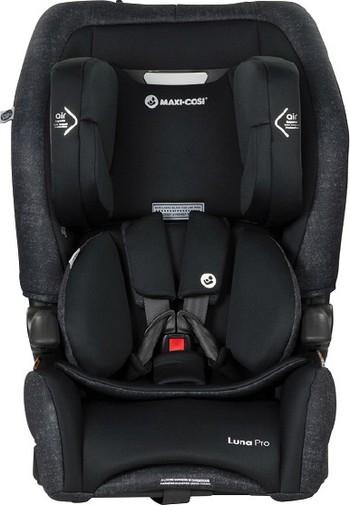 Maxi-Cosi Luna Pro Forward Facing Car Seat