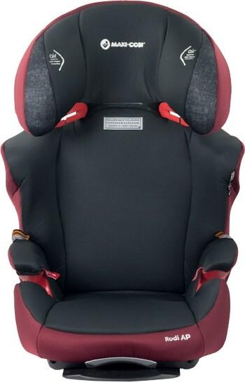 Maxi-Cosi Rodi AP Booster Seat