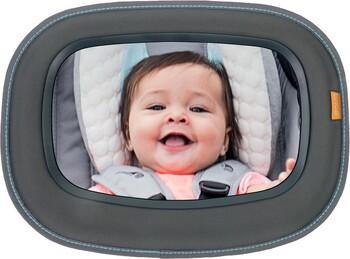 Munchkin Brica Baby In-Sight® Auto Mirror