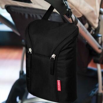 Skip Hop Grab & Go Bag