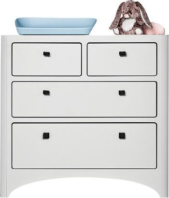 Leander® Dresser