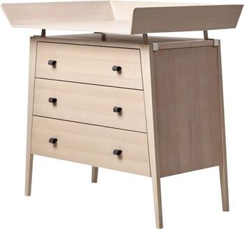 Linea by Leander® Dresser