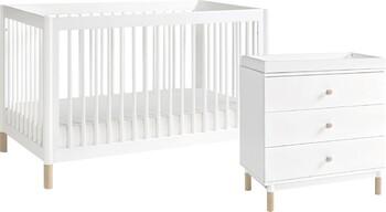 Babyletto Gelato Nursery Furniture