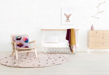 Ubabub Mod Nursery Furniture