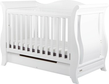 Grotime Imperial Cot