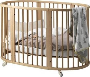 Stokke Sleepi Bed™