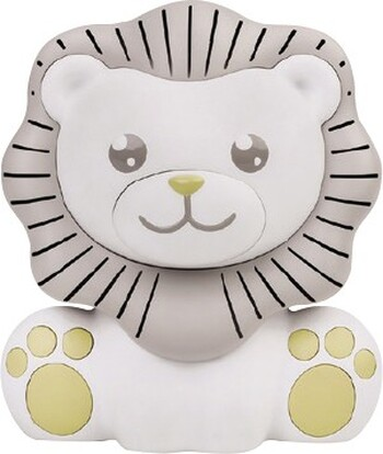 Project Nursery Lion Sound Soother & Night Light