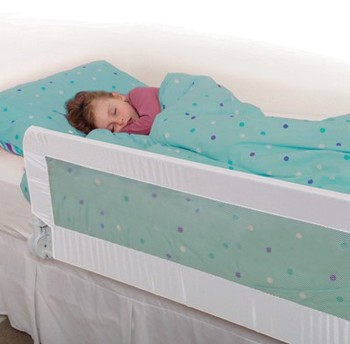Dreambaby® Phoenix Bed Rail