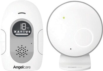 Angelcare® AC110 Sound Baby Monitor