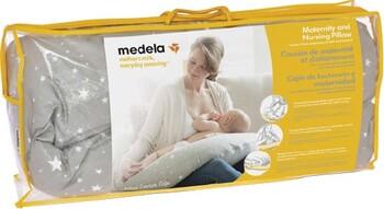 Medela Maternity & Nursing Pillow
