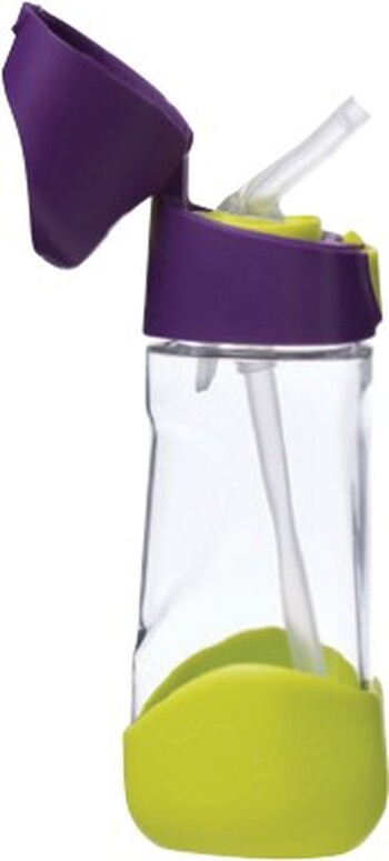 B.box Tritan® Drink Bottle