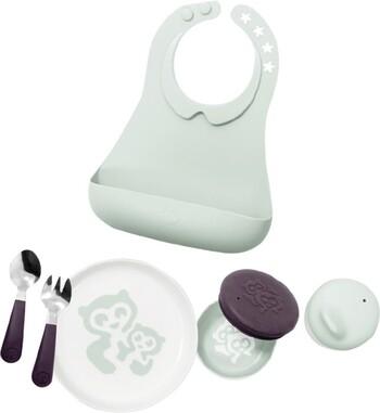 Stokke Munch™ Dinnerware Collection