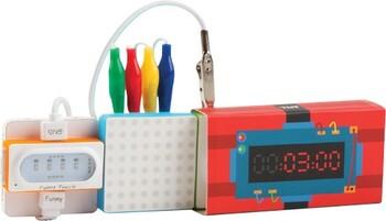 Neuron Inventor Kit