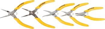 Cutters & Pliers Set