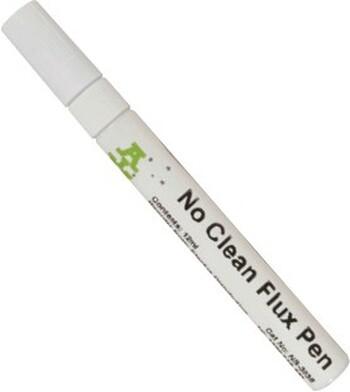 12ml Solder Flux Pen
