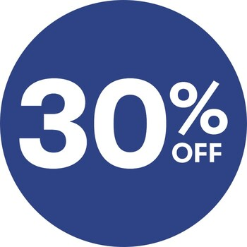 30% Off All Corelle Dinnerware^