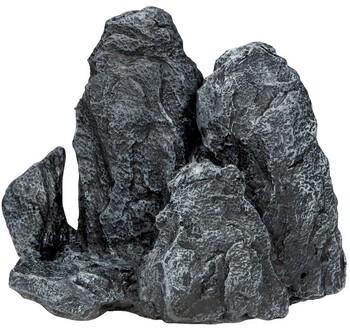 Aqua One Rock Formation Ornament (M)