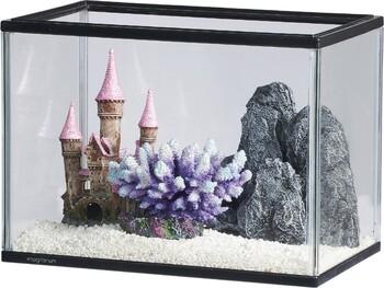 Imagitarium Goldfish Learner Kit 21L