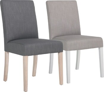 Avante Dining Chairs