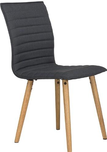 Klarkson Dining Chair