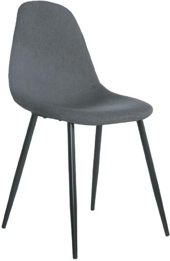 Charlton Dining Chair