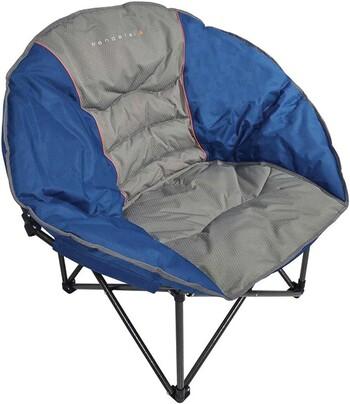 Wanderer Premium Moon Chair