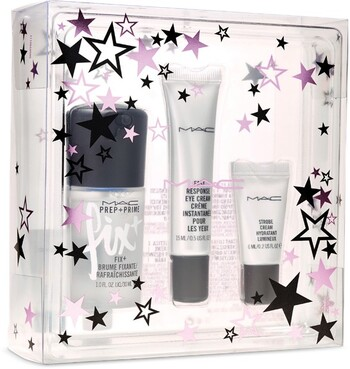 M.A.C Star Calling Face Kit