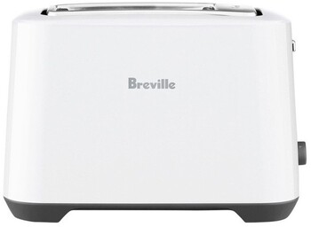 Breville The Lift & Look Plus 2 Slice Toaster