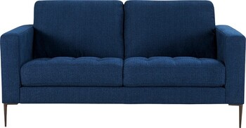Finlay 2 Seater Fantastic Furniture Catalogue Salefinder