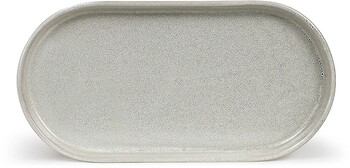 "The Standard Tray L31.5cm / W16cm L12.4"" / W6.3"" - Pier"