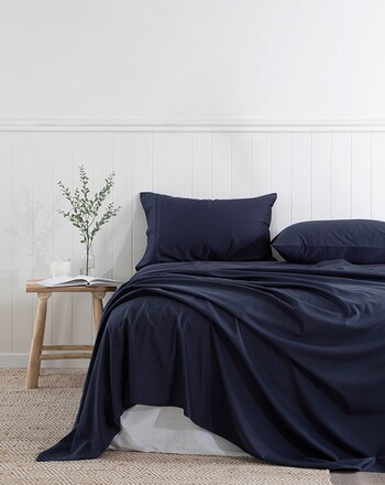 Bamboo/Cotton Bed Sheets