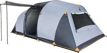 Oztrail Genesis 9 Person Tent