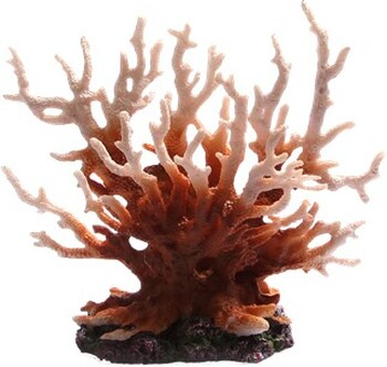 Aqua One Gorgorian Coral