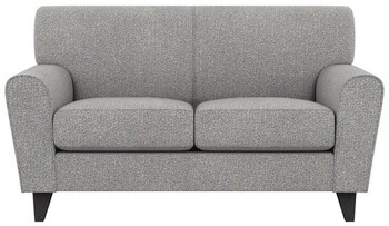 Ruby 2 Seater#